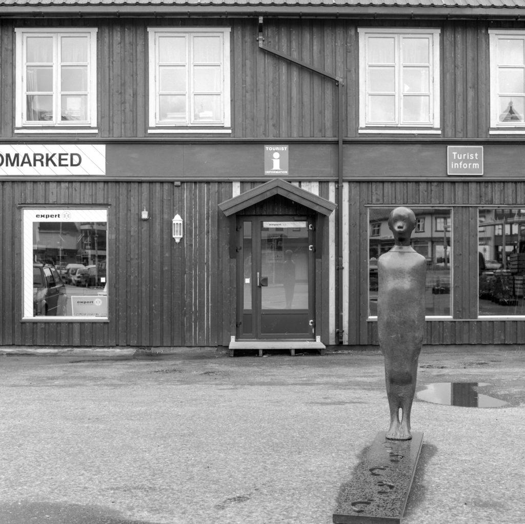 All photos: Kjell Ove Storvik